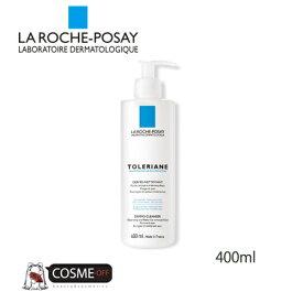 LA ROCHE-POSAY/ラ ロッシュ ポゼ トレリアン ダーモクレンザー 400ml (M0510200)