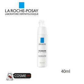 LA ROCHE-POSAY/ラ ロッシュ ポゼ トレリアン ウルトラ 40ml (M2201100)