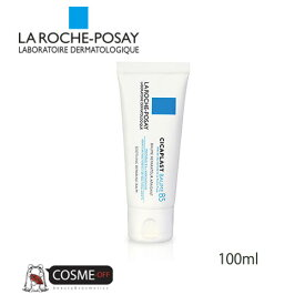 LA ROCHE-POSAY/ラ ロッシュ ポゼ シカプラスト バーム B5 100ml (M6918700)
