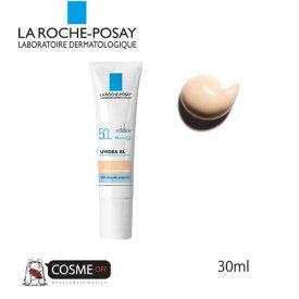 LA ROCHE-POSAY/ラ ロッシュ ポゼ UVイデア XL ティント 30ml (M8309600)