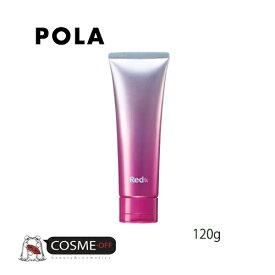 POLA/ポーラ Red B.A トリートメントクレンジング 120g (RBAN-COC)