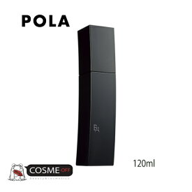 POLA/ポーラ B.A ローション N 120ml (BA6-SO)