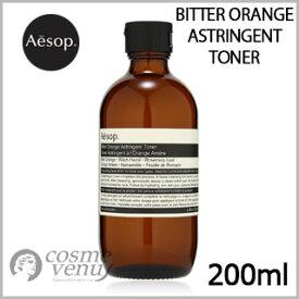 AESOP イソップ ビターオレンジ トナー 200ml