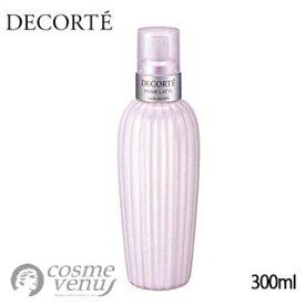COSME DECORTE コスメデコルテ プリム ラテ 300ml