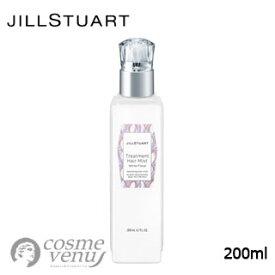 JILL STUART ジル スチュアート ヘアミスト ホワイトフローラル 200ml