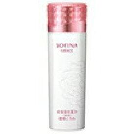 花王 ソフィーナグレイス 高保湿化粧水(美白) 濃厚とろみ 140ml
