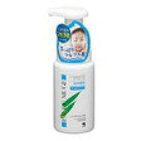 小林製薬 オードムーゲ 泡洗顔料L さっぱりタイプ 150ml