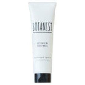 ボタニスト(BOTANIST) ボタニカルヘアマスク 120g