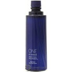 コーセー ワンバイコーセー 薬用保湿美容液 ラージサイズ(付け替え用) 120ml
