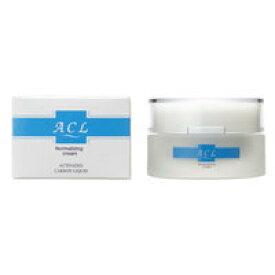 日邦薬品 ACL アクルノーマライジングクリーム 30g