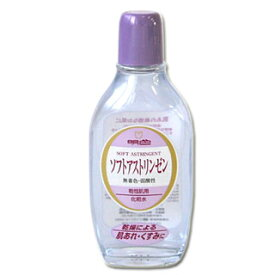 【ポイント10倍】明色 ソフトアストリンゼン 乾燥肌用化粧水 Soft Astringent MEISHOKU 明色シリーズ