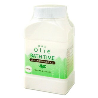 @ PUC oly bath forest scent 450 g paxolie Pax Sun oil *