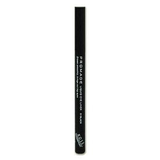 Kose ProMED eyeliner 01 black PROMADE KOSE COSMEPORT *