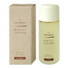 パックスナチュロン モイストローション(化粧水・しっとりタイプ) 100ml PAX NATURON 太陽油脂
