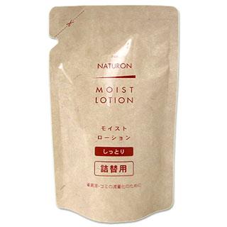 パックスナチュロン モイストローション(化粧水・しっとりタイプ) 詰替用 100ml PAX NATURON 太陽油脂