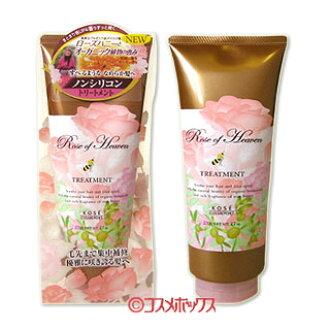 @ Rose of heaven blooming tiara (hair) 220 g RoseofHeaven KOSE COSMEPORT *