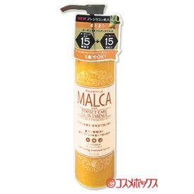 クラシエ プロスタイルマルカ パーフェクトケアオイルinエッセンス(まとまり) 120mL PROSTYLE MALCA Kracie
