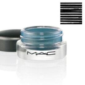 【あす楽】 定形外なら送料220円〜 マック プロ ロングウェア フルイッドライン #ブラックトラック ( MAC ) 『2』