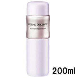 【あす楽】 フィトチューン ハイドロチューナー 200ml コーセー コスメデコルテ [ COSME DECORTE / 化粧水 ]『5』
