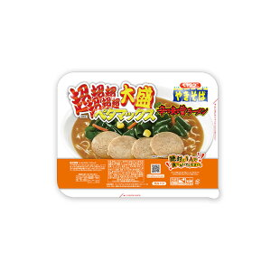 【あす楽】 まるか食品 ペヤング 超超超超超超大盛 ペタマックス 辛味噌ラーメン 1008g [ peyoung / マルカ / インスタント ラーメン / カップ ラーメン / やきそば / カップ 焼きそば / インスタン