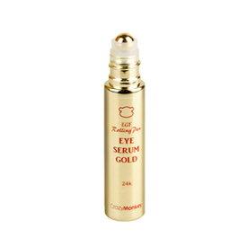 CRAZY MONKY クレイジーモンキーEGF ローリングペン アイセラム ゴールド 10ml メール便OK(ゆうパケット)全国210円