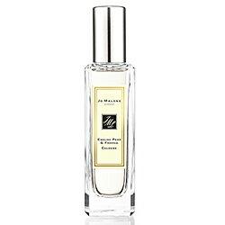 JOMALONE(ジョーマローン) イングリッシュペアー&フリージア コロン 30ml香水