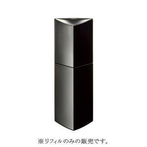【送料無料】POLA (ポーラ)エイジングケアB.A(ビーエー)ミルク リフィル 80mL