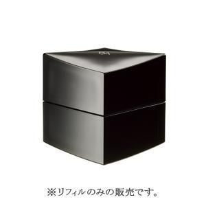 【送料無料】POLA (ポーラ)エイジングケアB.A(ビーエー)クリーム リフィル 30g