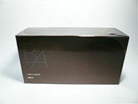 【送料無料】POLA (ポーラ)B.A.ザ リキッド 20mL×12本