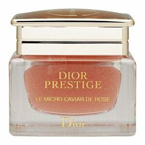 ディオール プレステージ ローズ キャビア マスク 75ml | パック・フェイスマスク シートマスク・パック Dior 39ショップ サンキュー