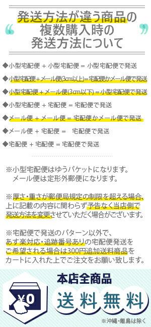 【ゆうパケット】ADDICTIONアディクションプライマーアディクション30g