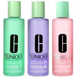 クリニーク CLINIQUE クラリファイングローション 400mL 拭き取り化粧水