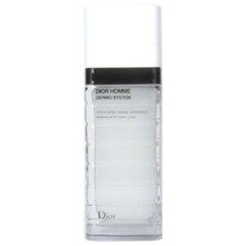 クリスチャンディオール Christian Dior メン ダーモシステム モイスチャライジング ローション 100mL