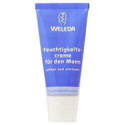 ヴェレダ WELEDA モイスチャークリーム メン 30mL