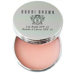ボビイブラウン BOBBI BROWN リップバーム SPF15 15g