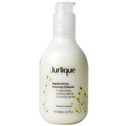 ジュリーク Julique フォーミング クレンザー リプレニッシング 200mL洗顔フォーム 洗顔 泡 洗顔料 フェイスウォッシュ スキンケア