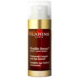 クラランス CLARINS ダブル セーラム (R) 30mL