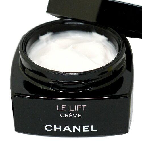 シャネル CHANEL LE L クレーム 50g