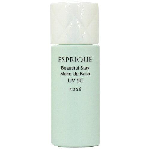 コーセー エスプリーク ESPRIQUE テカリくずれ防止化粧下地 SPF50+ PA+++ 30g