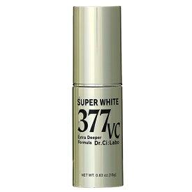 ドクターシーラボ Dr.Ci:Labo スーパーホワイト 377VC 18g 美容液