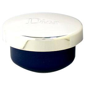 クーポン配布中!クリスチャンディオール Christian Dior カプチュール トータル インテンシブ ナイトクリーム 60mL 詰め替え用