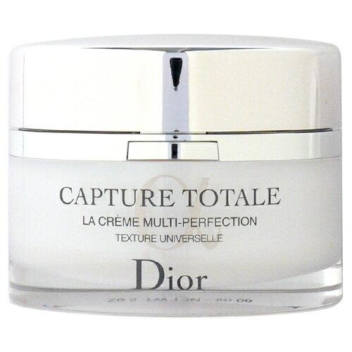 クリスチャンディオール Christian Dior カプチュール トータル クリーム 60mL