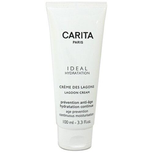 カリタ CARITA イデアル クレーム デ ラゴン 100mL