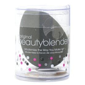 ビューティーブレンダー beauty blender プロ スポンジ ブラック