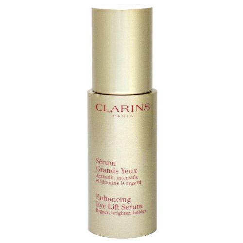 クラランス CLARINS グラン アイセラム 15mL