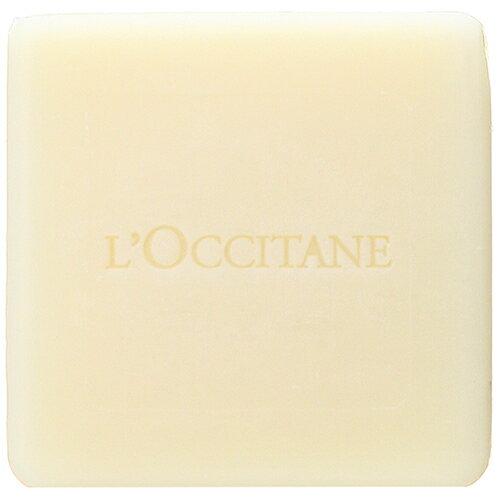 ロクシタン L'OCCITANE シアバター ソープ 100g 石けん