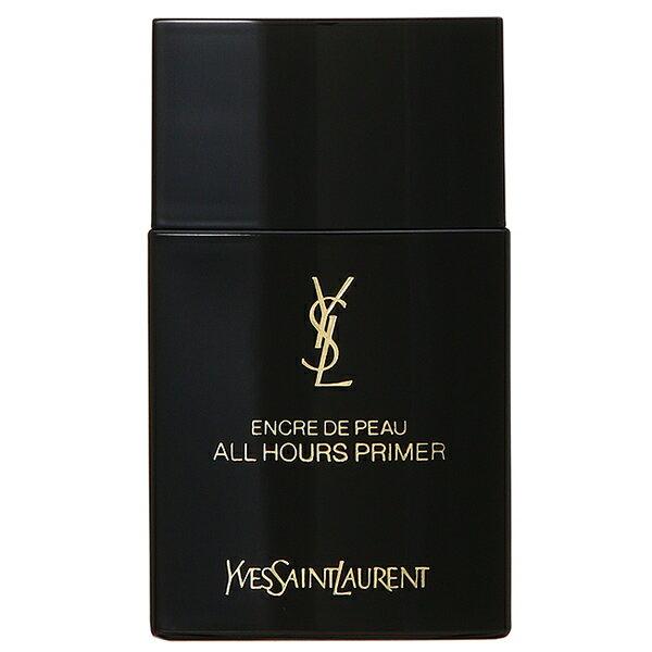 最大ポイント41倍!スーパーSALE★イヴサンローラン Yves Saint Laurent アンクル ド ポー オール アワーズ プライマー SPF18 PA++ 化粧下地