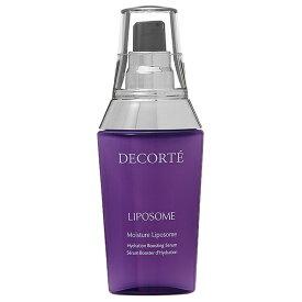 コーセー コスメデコルテ COSME DECORTE モイスチュアリポソーム 60mL 美容液