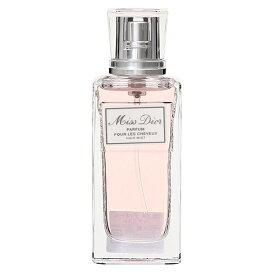 最大450円OFFクーポン配布中!クリスチャンディオール Christian Dior ミス ディオール ヘアミスト 30mL