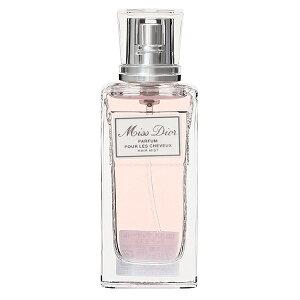 クリスチャンディオール Christian Dior ミス ディオール ヘアミスト 30mL